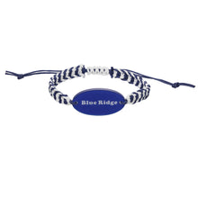 Blue Ridge Camp Bracelet