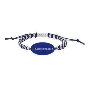 Kennybrook Camp Bracelets