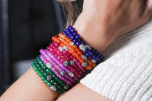 stack of armcandy