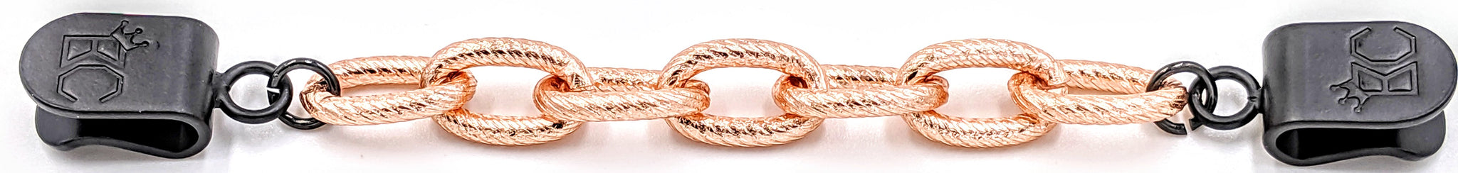 Braided Cable Chain