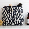 New! - Rock Pool Tall Wash Bag