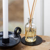 Sandalwood & Oud Diffuser - 100ml