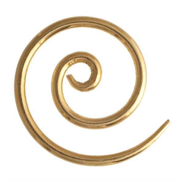 products/9_Karat_Gold_Spiral_Hook.png