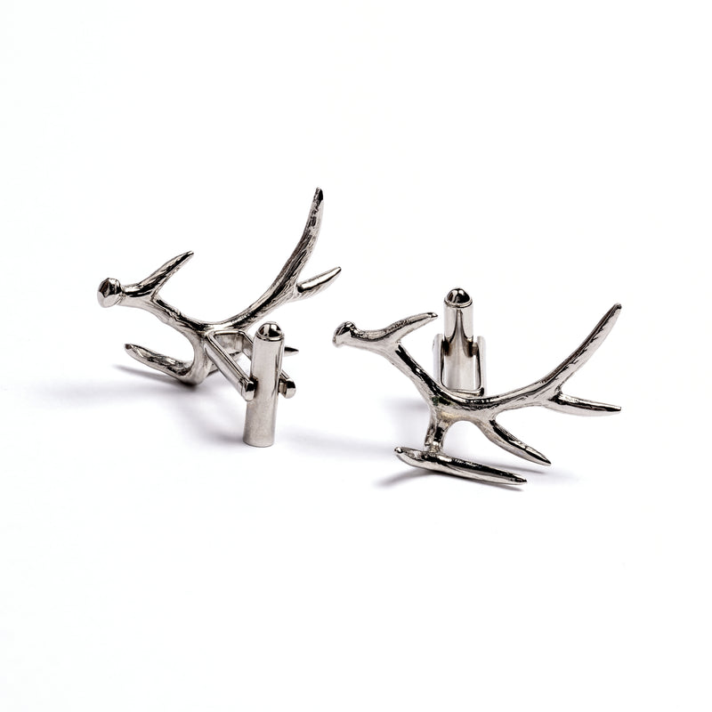 products/Antlercufflinks_1.jpg