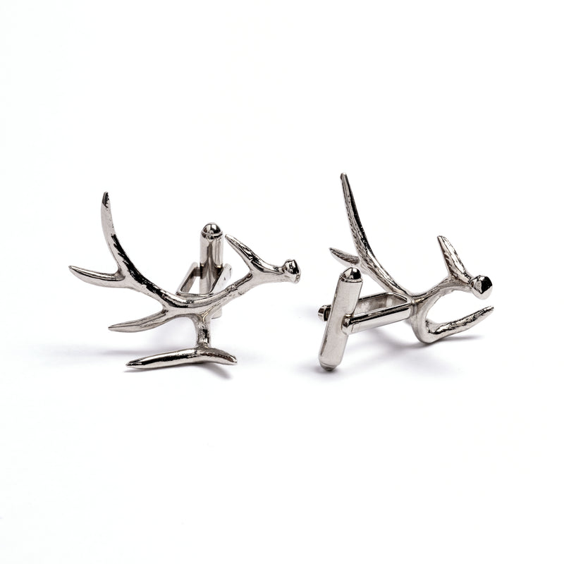products/Antlercufflinks_2.jpg