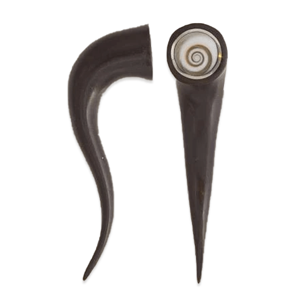 products/Black_Wood_Ear_Stretchers_With_Set_Shiva_Eye.png