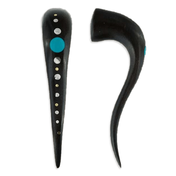 products/Black_Wood_Hook_Stretcher_with_set_Silver_and_Turquoise.png