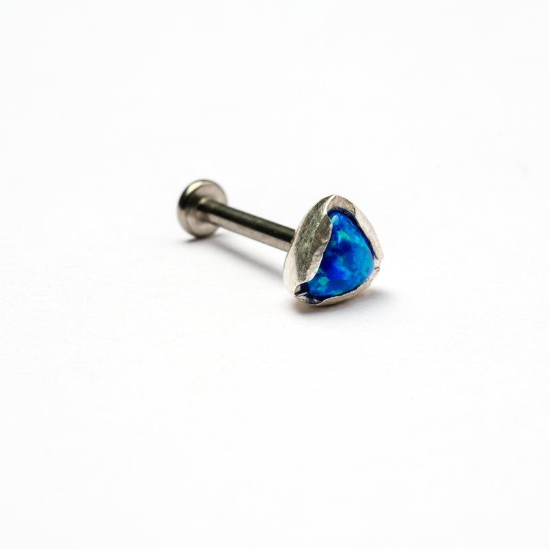 products/BlueOpalTrianglePiercing_3.jpg
