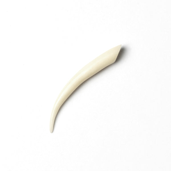 Bone 'Tooth' Shaped Expander