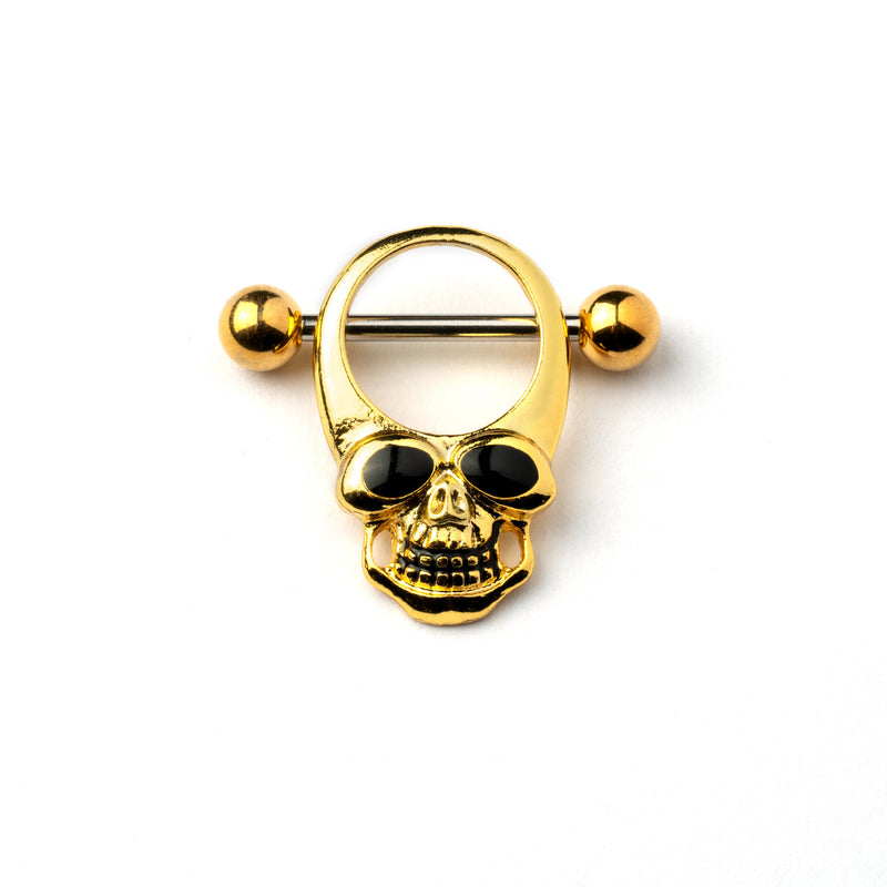 products/BrassSkullNipplePiercing_1.jpg