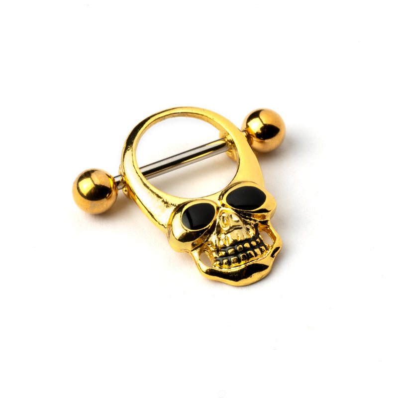 products/BrassSkullNipplePiercing_4.jpg