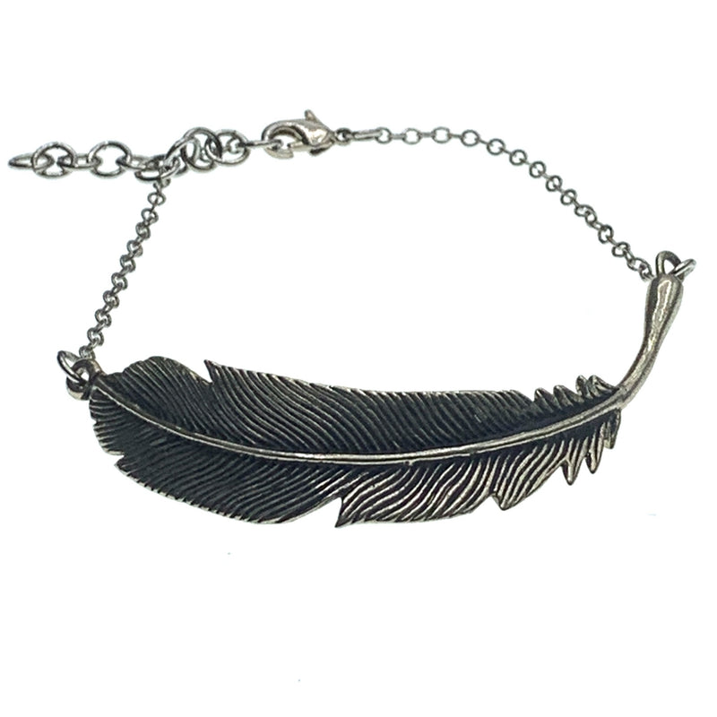 products/BronzeFeatherBracelet.jpg
