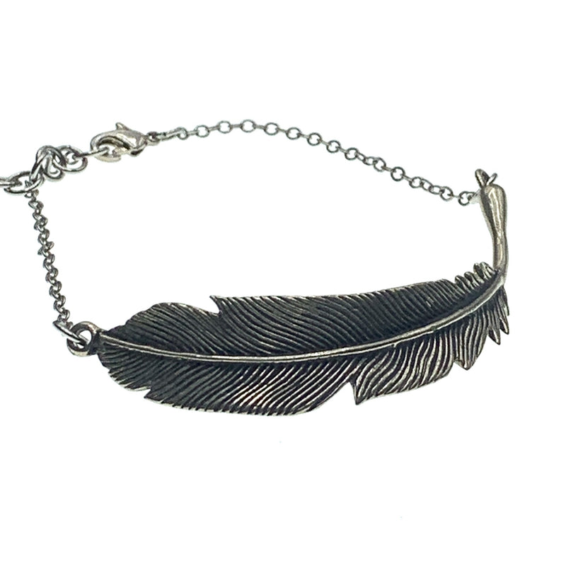 products/BronzeFeatherBracelet_Tribu.jpg