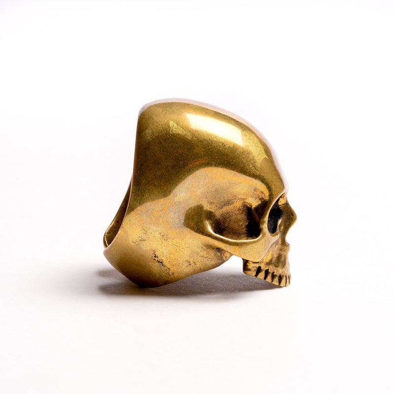 products/BronzeSkullRing_1.jpg