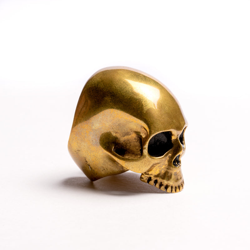 products/BronzeSkullRing_2.jpg
