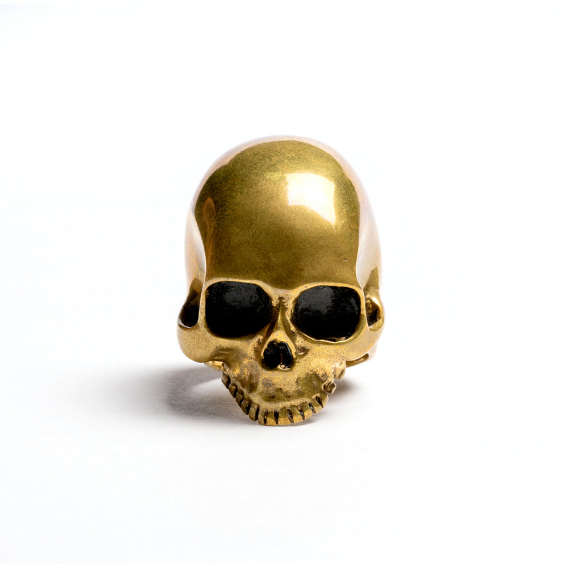 products/BronzeSkullRing_3.jpg