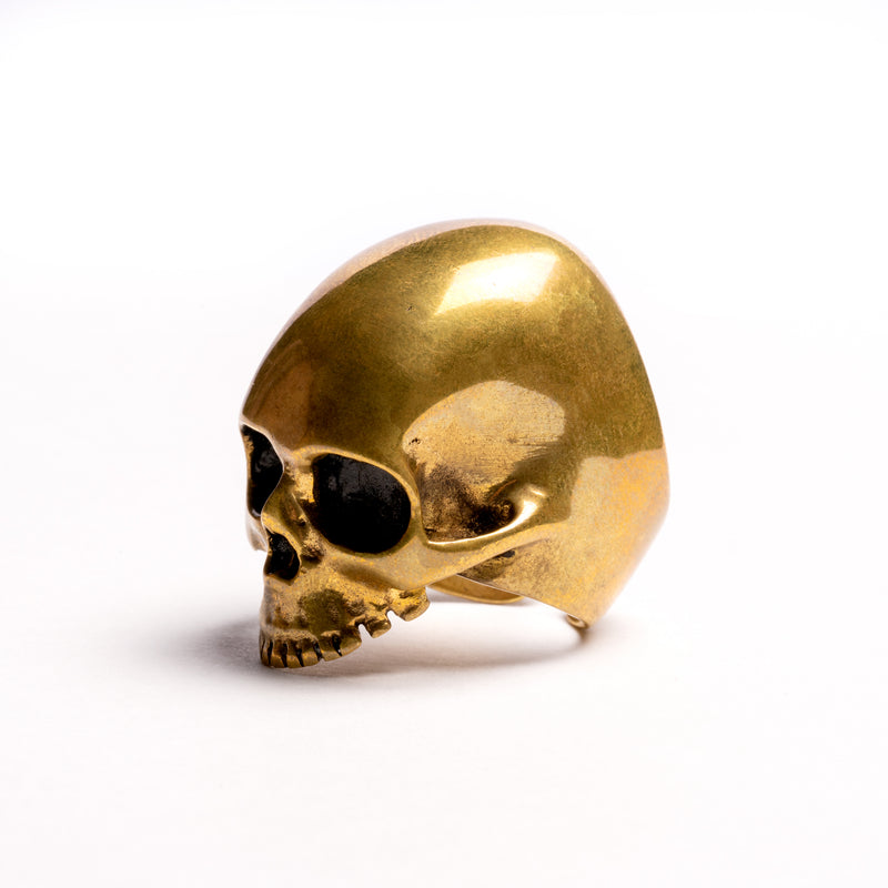 products/BronzeSkullRing_4.jpg