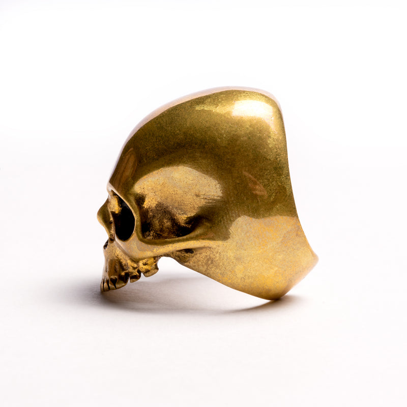 products/BronzeSkullRing_5.jpg