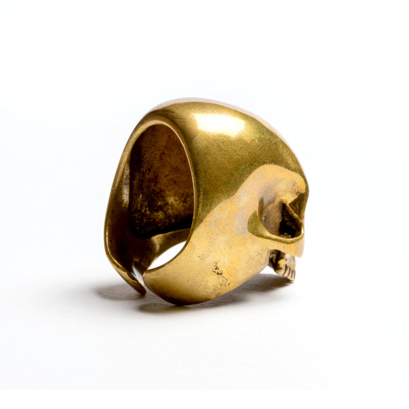 products/BronzeSkullRing_6.jpg