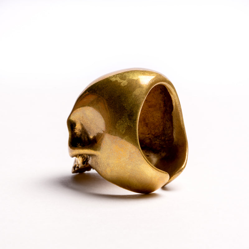 products/BronzeSkullRing_7.jpg