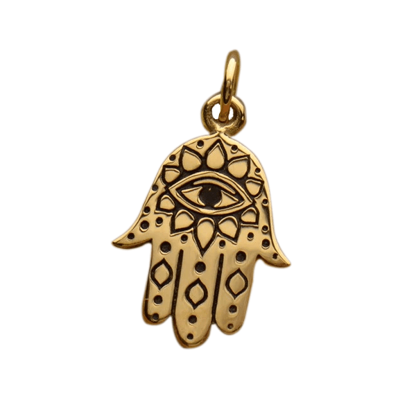 products/Bronze_Hamsa_hand_with_Evil_Eye_Necklace.png