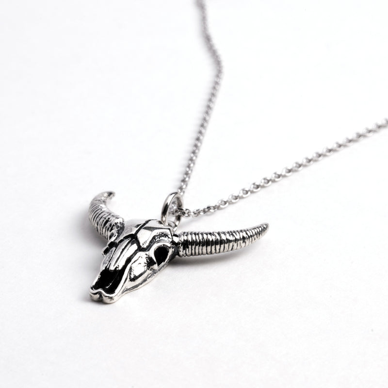 products/BullSkullSilverPendant_1.jpg