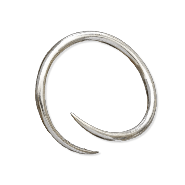 products/Circular_Silver_Ear_Stretcher_1.png