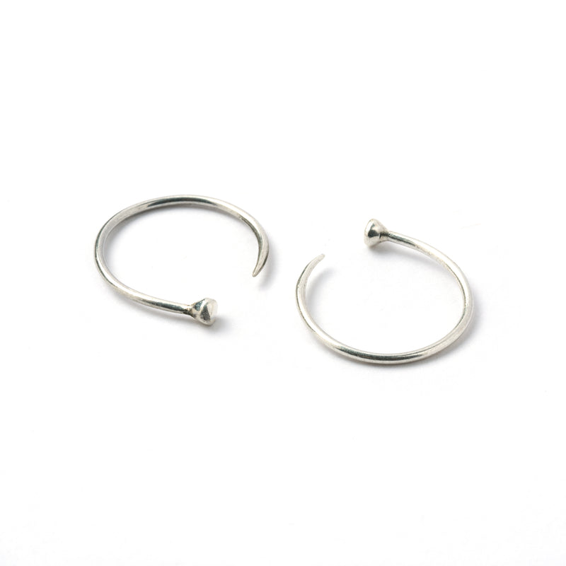 products/CurvedSilverHook_1.jpg