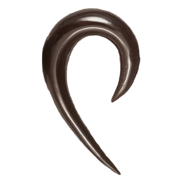 products/Curved_Horn_Solid_Fish_Hook_5e470476-50d2-4a05-b969-2bf54e89f5a6.png