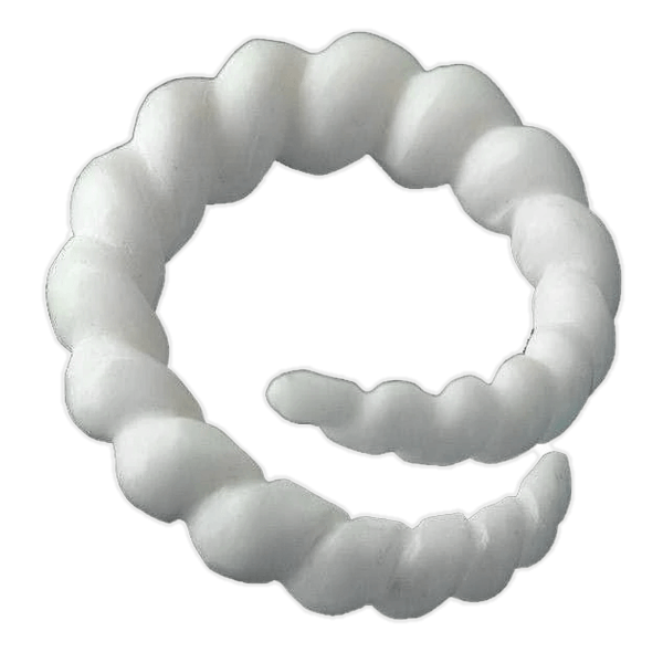 products/Curved_Twisted_Bone_Tribal_Hook.png