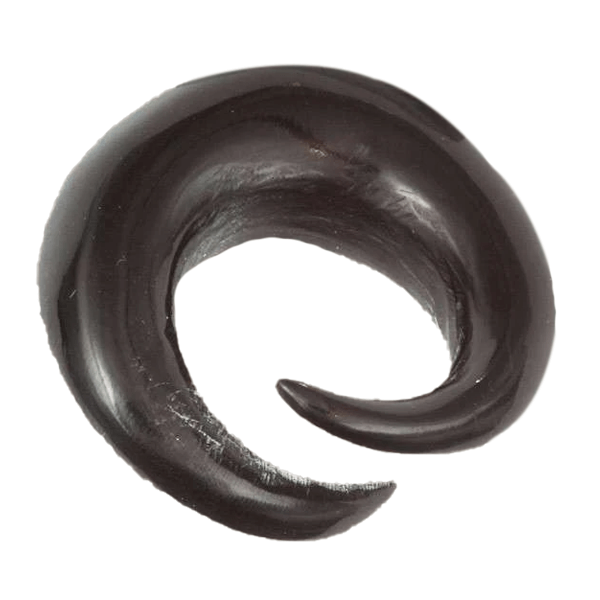 products/Curved_Twisted_Solid_Horn_Hook_884d5480-7349-4eb1-9bdb-c82b5548faca.png