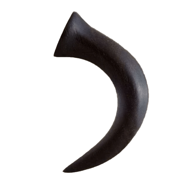 products/Curvy_Black_Wood_Ear_Stretcher.png