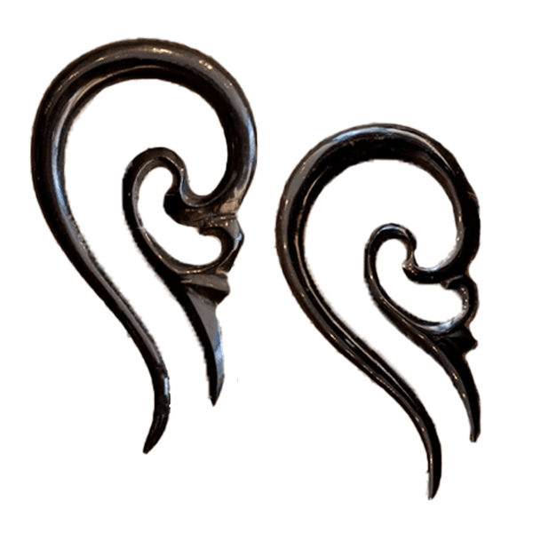 products/Double_Spiral_Solid_Horn_Hook.png