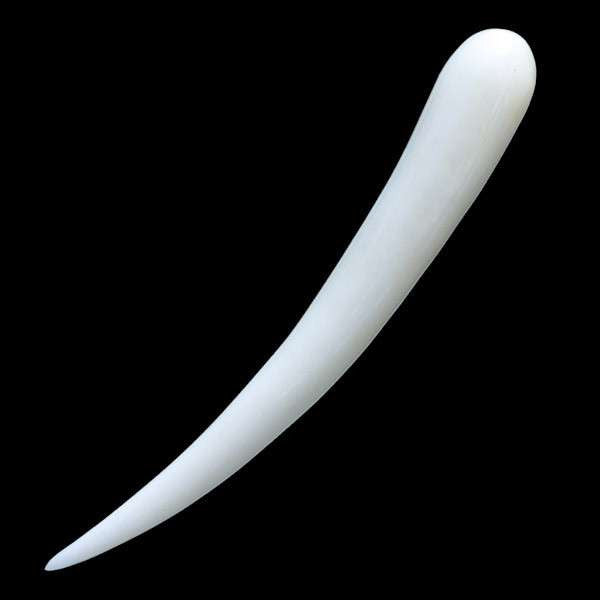 Rounded Top Bone Expander - Tribu