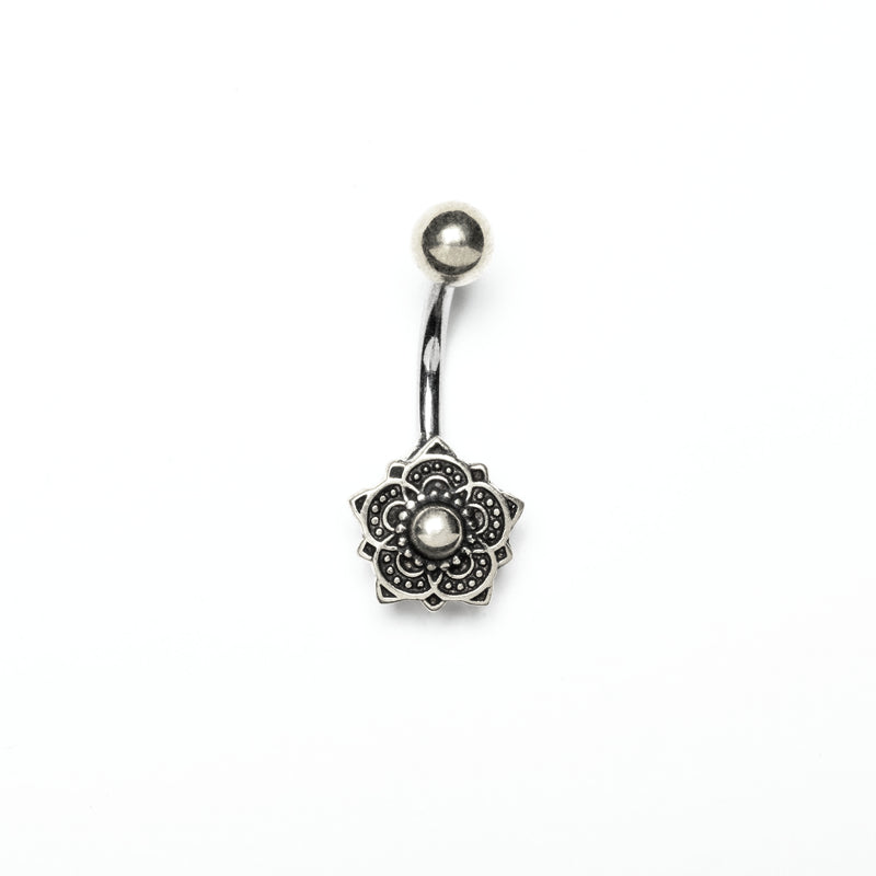 products/EthnicFlowerBellyPiercing_whitebrass_1_c3bd2843-bb8f-4ff9-849d-964252b8e07d.jpg