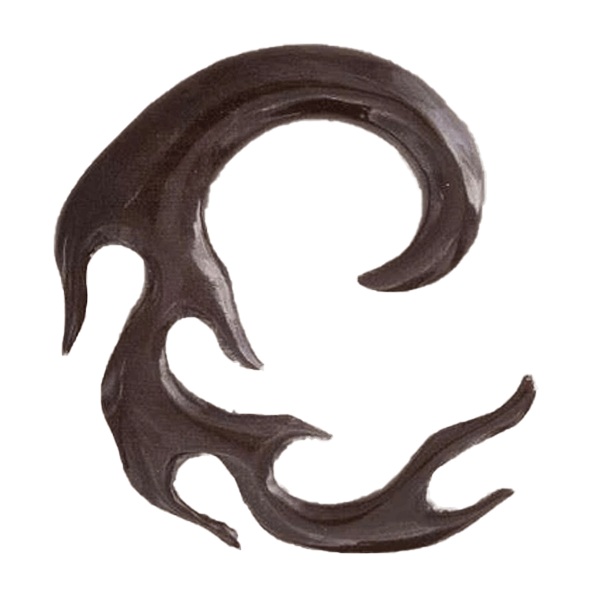 products/Flames_Horn_Hook.png