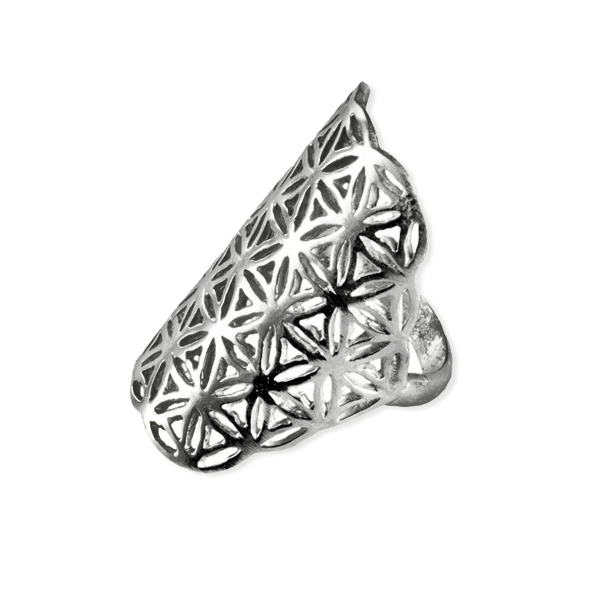 products/Flower_of_life_Silver_Ring.png