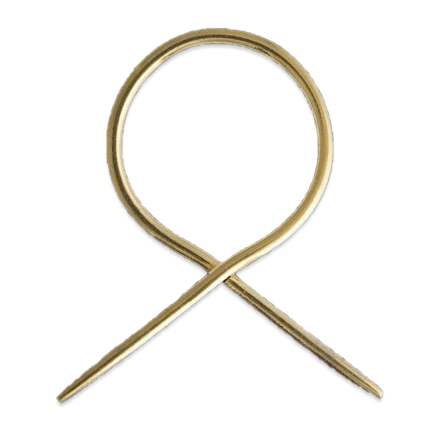 products/Gold_Twisted_Hook_Earring.png