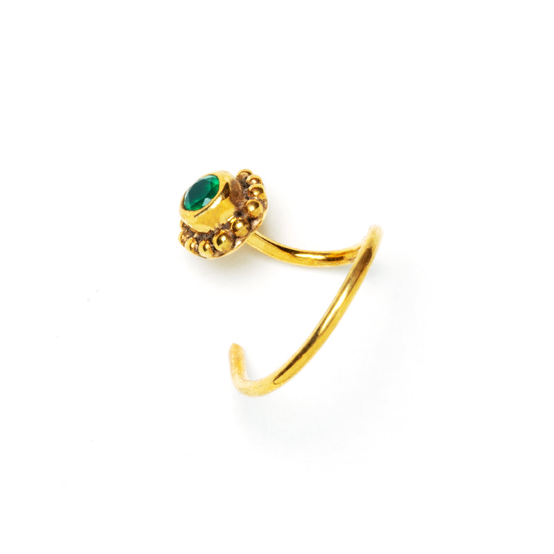 products/GoldenFlowerNoseStudwithPreciousStones_GreenOnyx_3_48285ccd-d2de-4990-8d44-3dbdd7dc1388.jpg