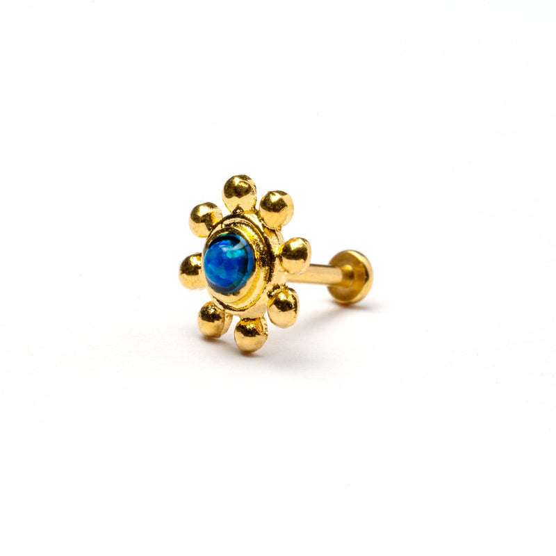 products/GoldenFlowerwithBlueOpalPiercing_2.jpg