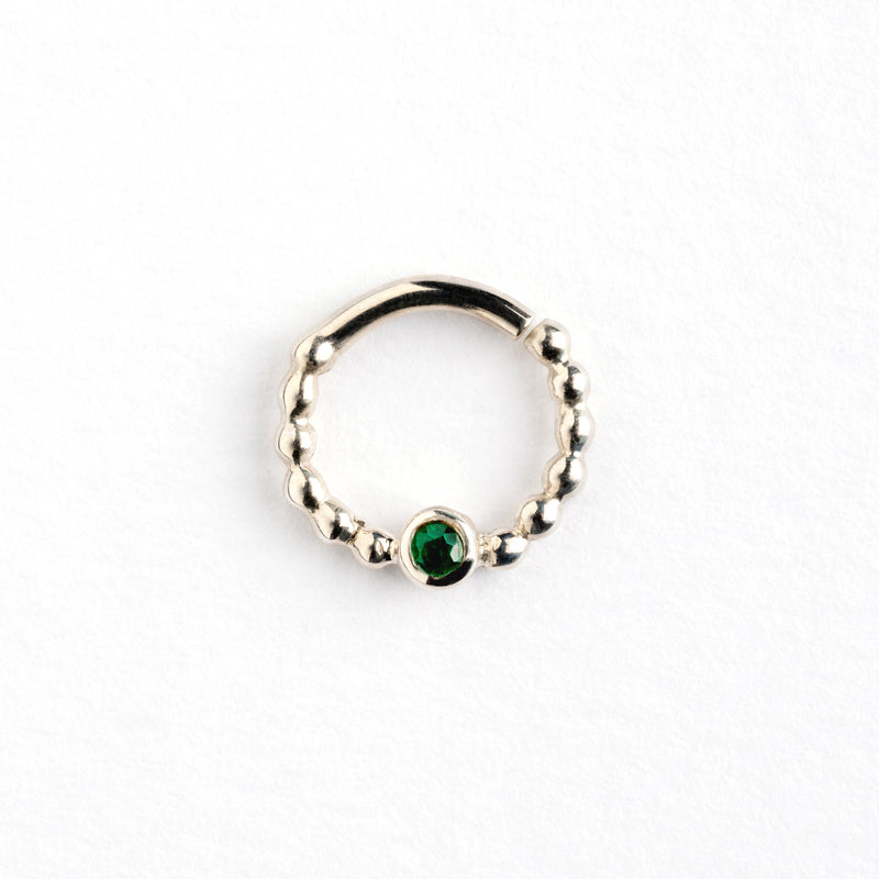 products/GreenOnyxSilverSeptumRing.jpg