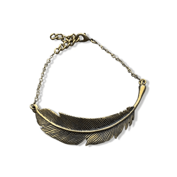 products/Guiding_Feather_Bracelet_1.png