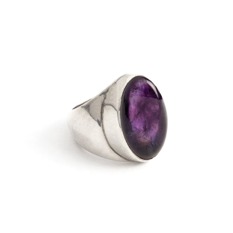 products/HallmarkedSilverRingWithAmethyststone_3.jpg