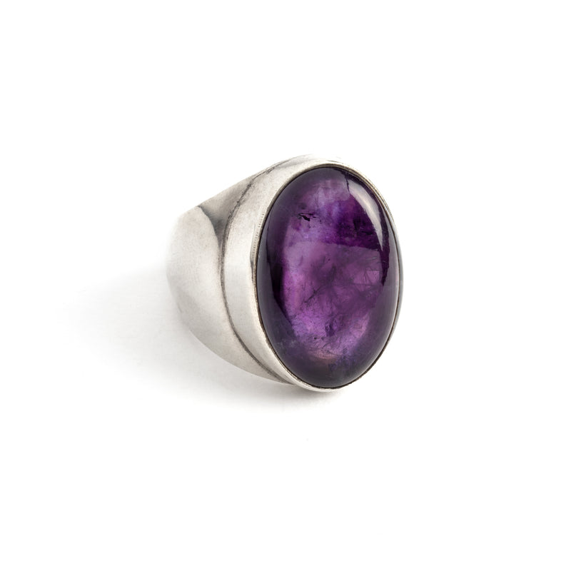 products/HallmarkedSilverRingWithAmethyststone_4.jpg