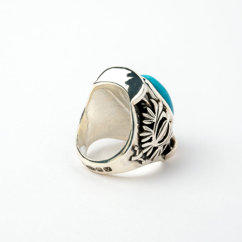 products/HallmarkedSilver_TurquoiseRing_1_2.jpg