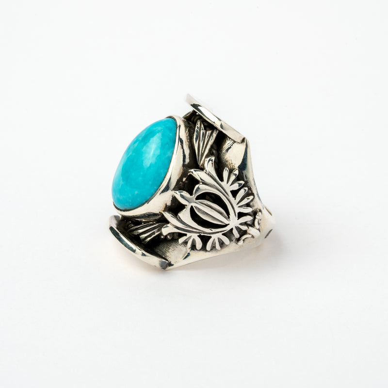 products/HallmarkedSilver_TurquoiseRing_1_3.jpg
