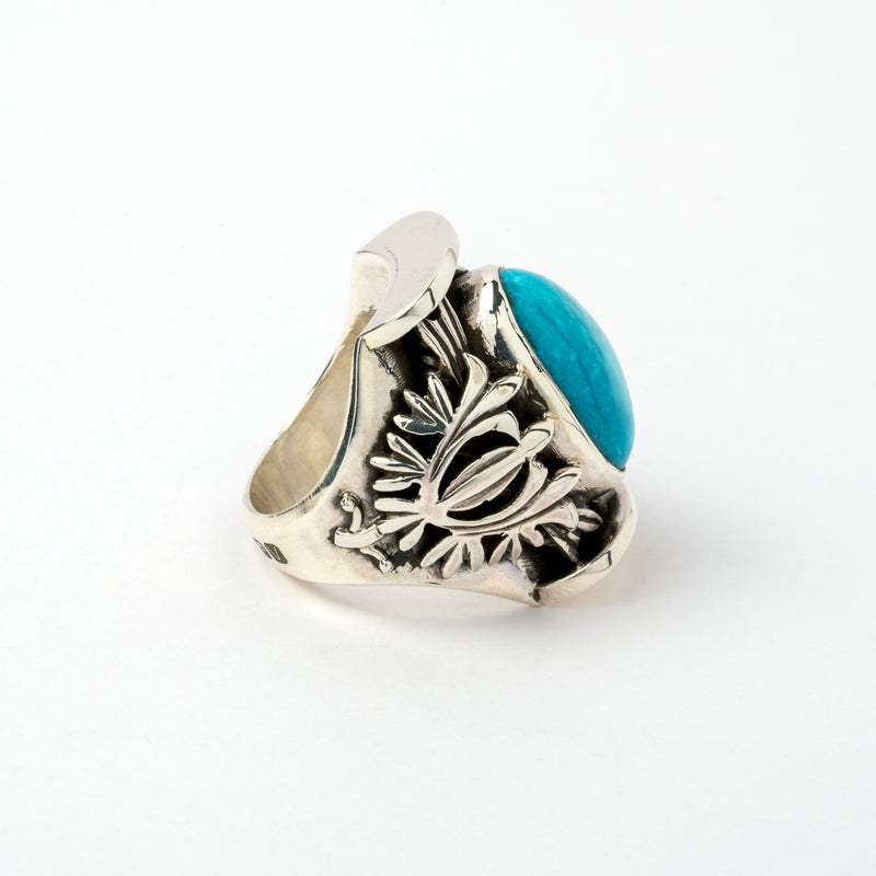 products/HallmarkedSilver_TurquoiseRing_1_4.jpg