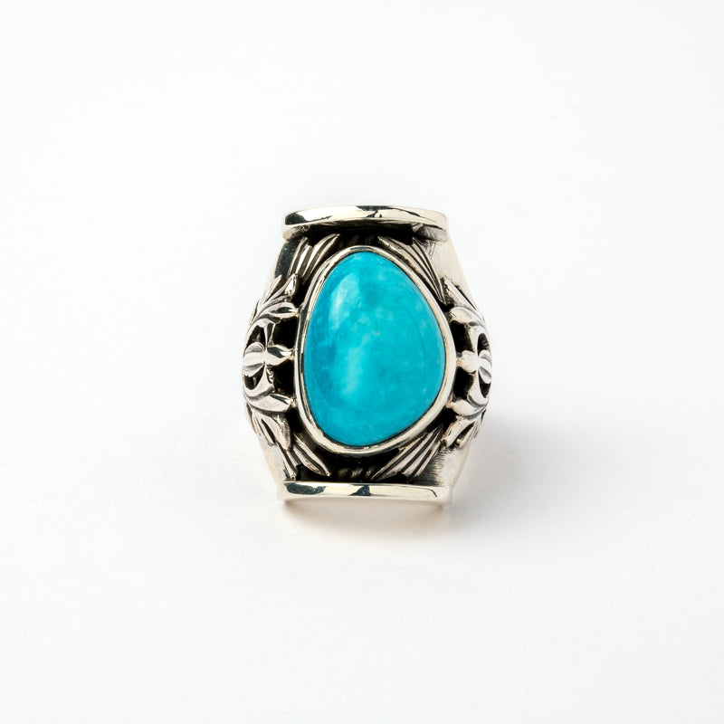 products/HallmarkedSilver_TurquoiseRing_1_5.jpg
