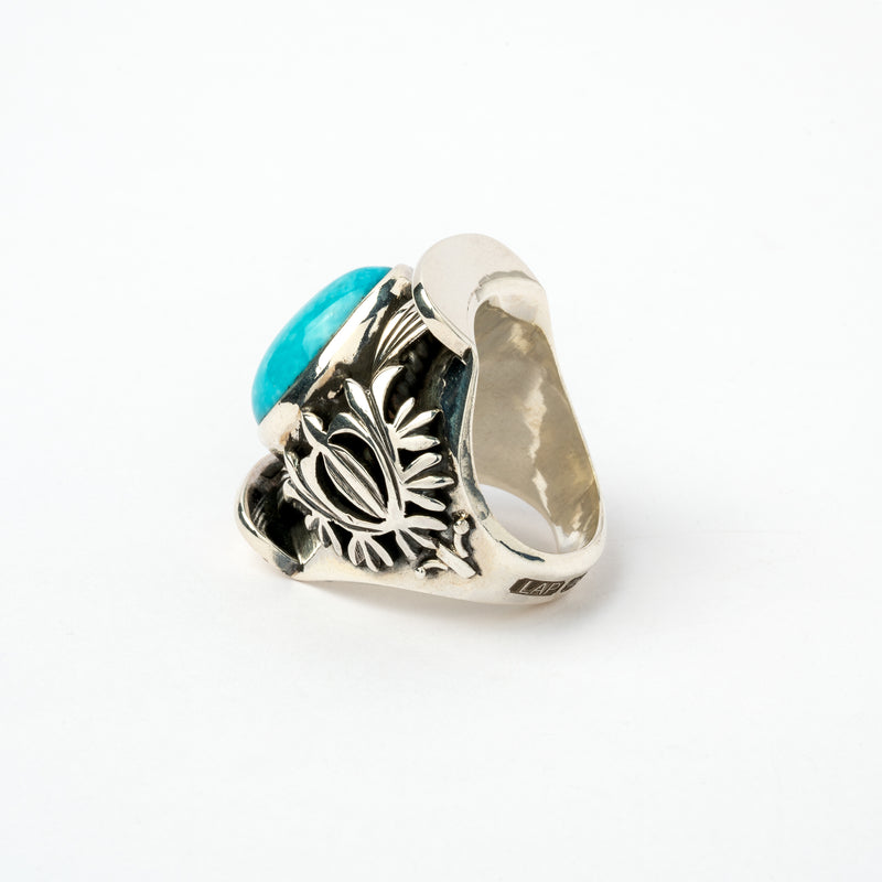 products/HallmarkedSilver_TurquoiseRing_1_6.jpg