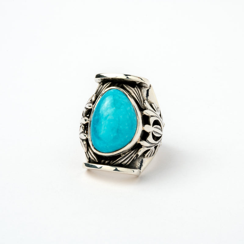products/HallmarkedSilver_TurquoiseRing_1_7.jpg
